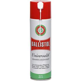 Relags Ballistol Dosensafe